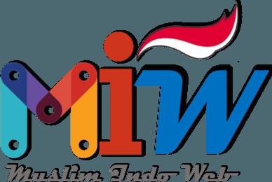 Muslim Indo Web