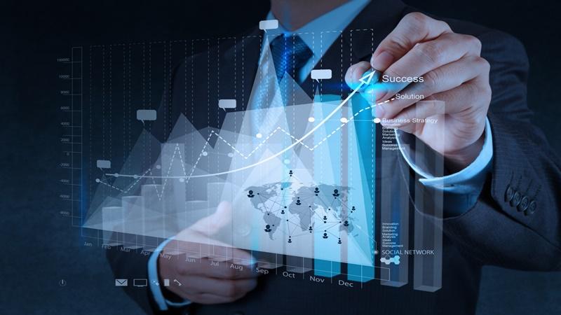 Tips Persiapan Memulai Usaha dan Bisnis